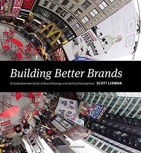 better brands inc - 3