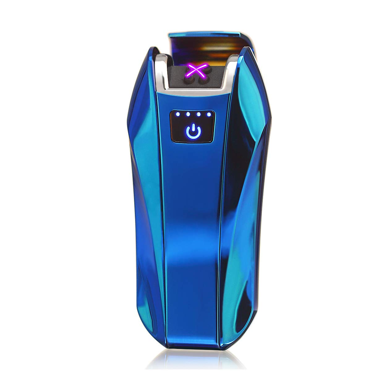 Feuerzeug USB