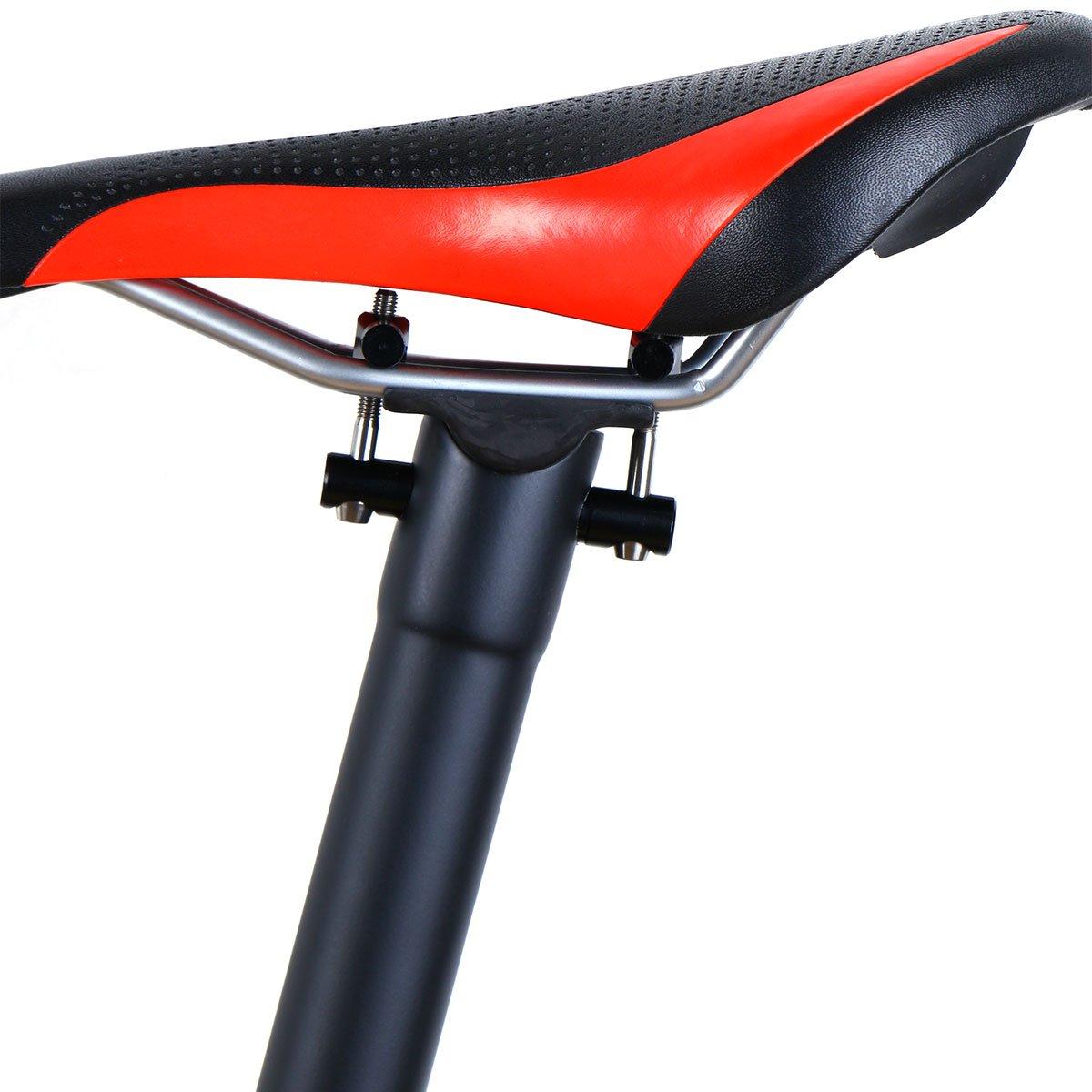 31,6mm Radfahren Sattelstütze 30,8 Sehr robust Voll Carbon Sattelstütze 27,2