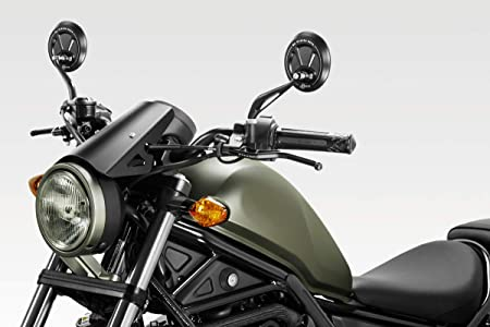 Cmx500 Cmx300 Rebel 2017 19 Windschutzscheibe Exential S 0799 Aluminium Windschild Scheibe Hardware Bolzen Enthalten Motorradzubehör De Pretto Moto Dpm Race 100 Made In Italy Auto
