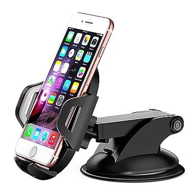 portacellulare per iphone 6s Plus