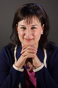 Dr. Patricia Cardner