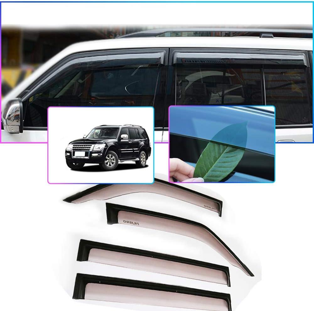 2 pi/èces Covers Ceinture de s/écurit/é de Voiture for Mitsubishi en Fibre de Carbone brod/é /épauli/ères Automobile int/érieur Accessoires Mod/élisation