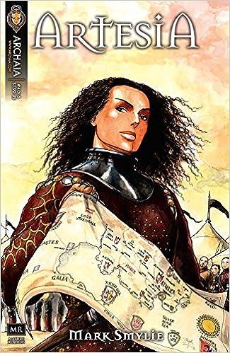 Artesia   reading comics online for free.