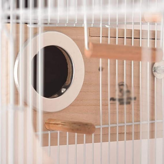 Ensambladuras de jaulas de pájaros Grandes de Aves de Gran tamaño ...