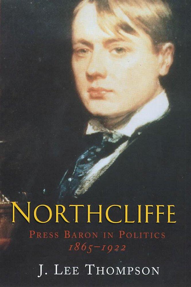 Download Northcliffe ebook