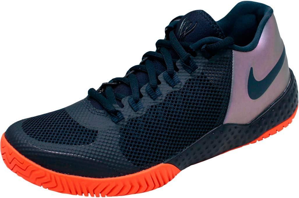 Nike Womens Tennis Court Flare 2 HC