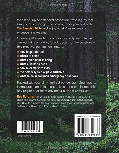 The-Camping-Bible-The-Essential-Guide-for-Outdoor-Enthusiasts