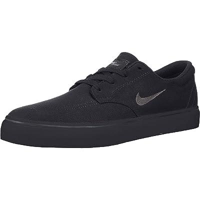 Nike Men's Sb Clutch Skate Shoe   Skateboarding