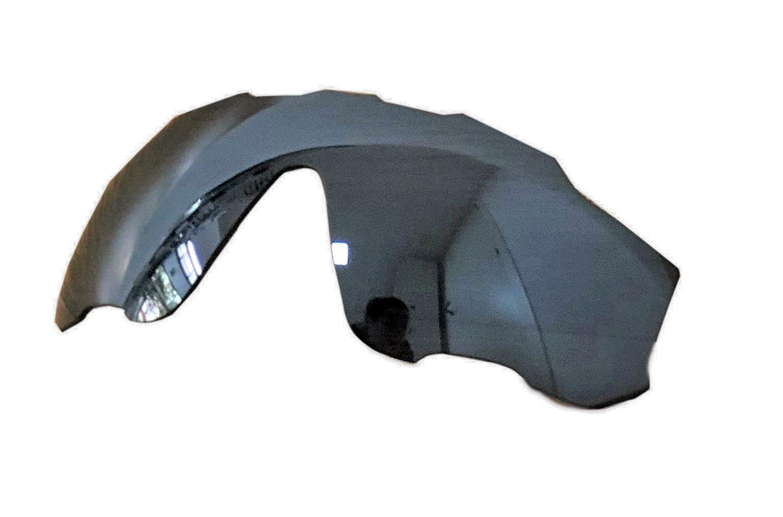 MZM Lentes Polarizadas de Recambio para Oakley Jawbreaker (Black Iridium): Amazon.es: Ropa y accesorios