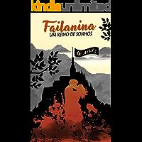 Failanina: Um Reino de Sonhos