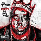 : Duets: The Final Chapter [Vinyl]