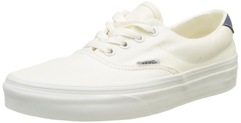Vans UA Era 59 Shoes 10.5 B(M) US Women 9 D(M) US Vintage