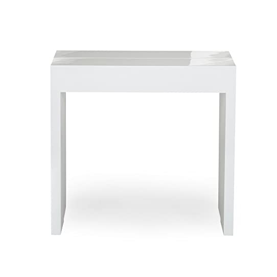 meuble console alinea table basse relevable alinea with. Black Bedroom Furniture Sets. Home Design Ideas