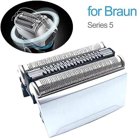 Pieza de repuesto de afeitadora eléctrica de alta calidad, parte ...