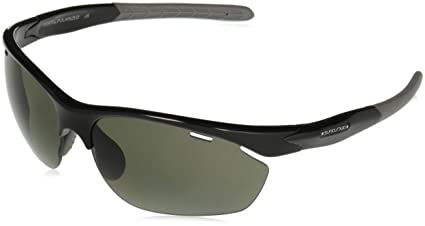 7d4ff3ea71a Amazon.com   Suncloud Portal Polarized Sunglasses