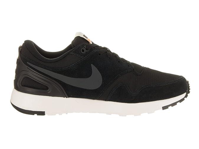 SneakersMulticolourObsidianCool Nike ukShoesamp; 0015 co UKAmazon Bags Low Men's Top 5 Air Vibenna GreySail E2IDH9