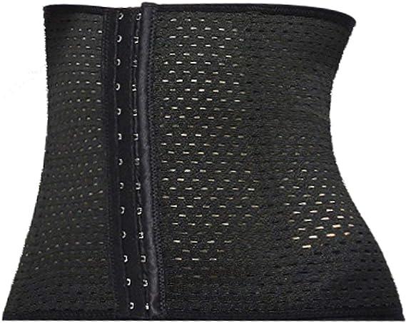 Amazon | PRINCESS SLIM プリンセススリム Mサイズ | 服&ファッション小物 通販