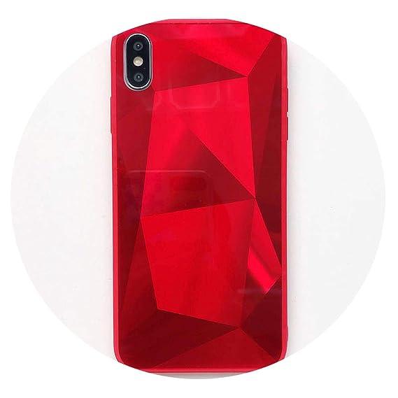 Amazon.com: Bling Diamond Case Shell for Samsung Galaxy J2 ...