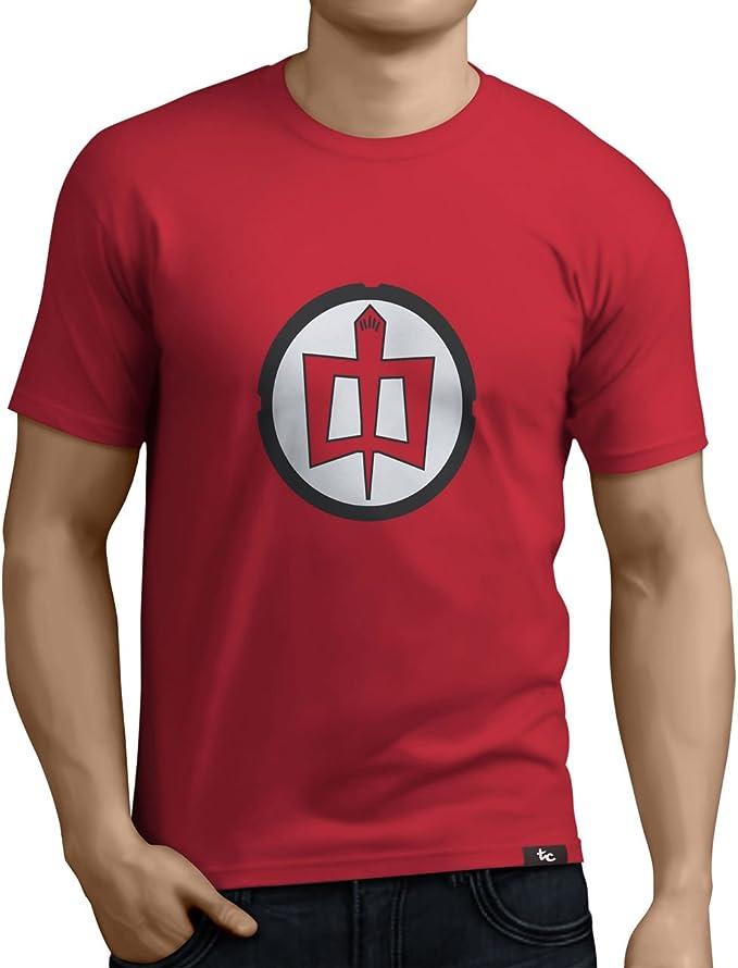 Tuning Camisetas - Camiseta Divertida para Hombre - Modelo ...