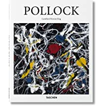 Jackson Pollock: 1912-1956: At the Limit of Painting