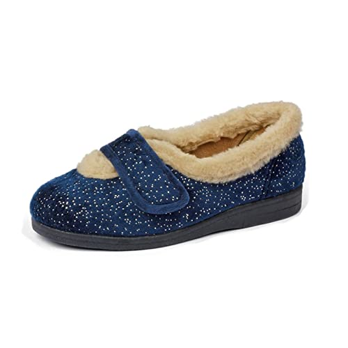 a048d89dd051 Sandpiper Women s Slipper  Selina