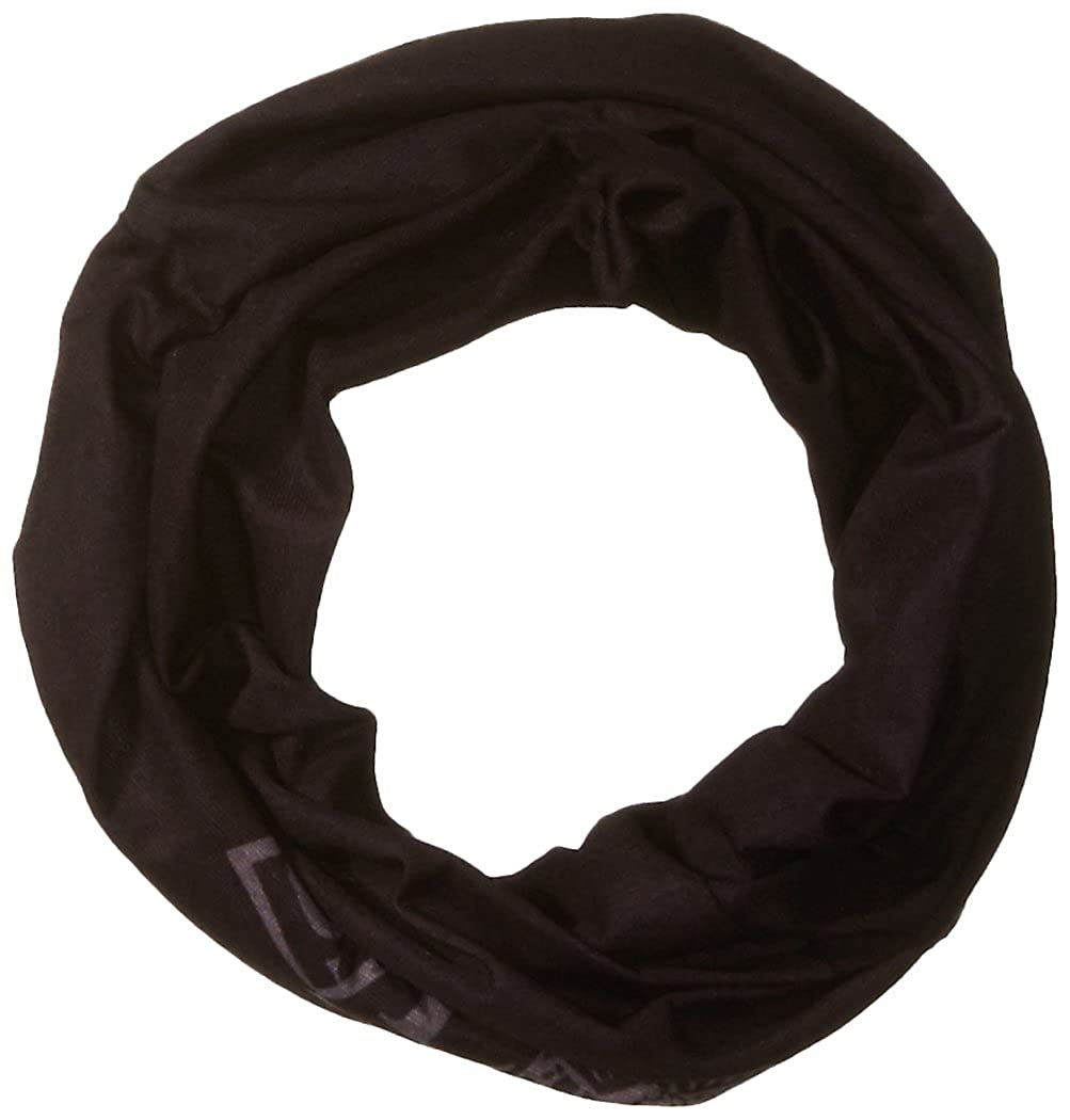 Volcom Men's Taylor Turtle Cloth Black One Size Volcom Snow J5551706