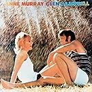 Anne Murray-Glen Campbell