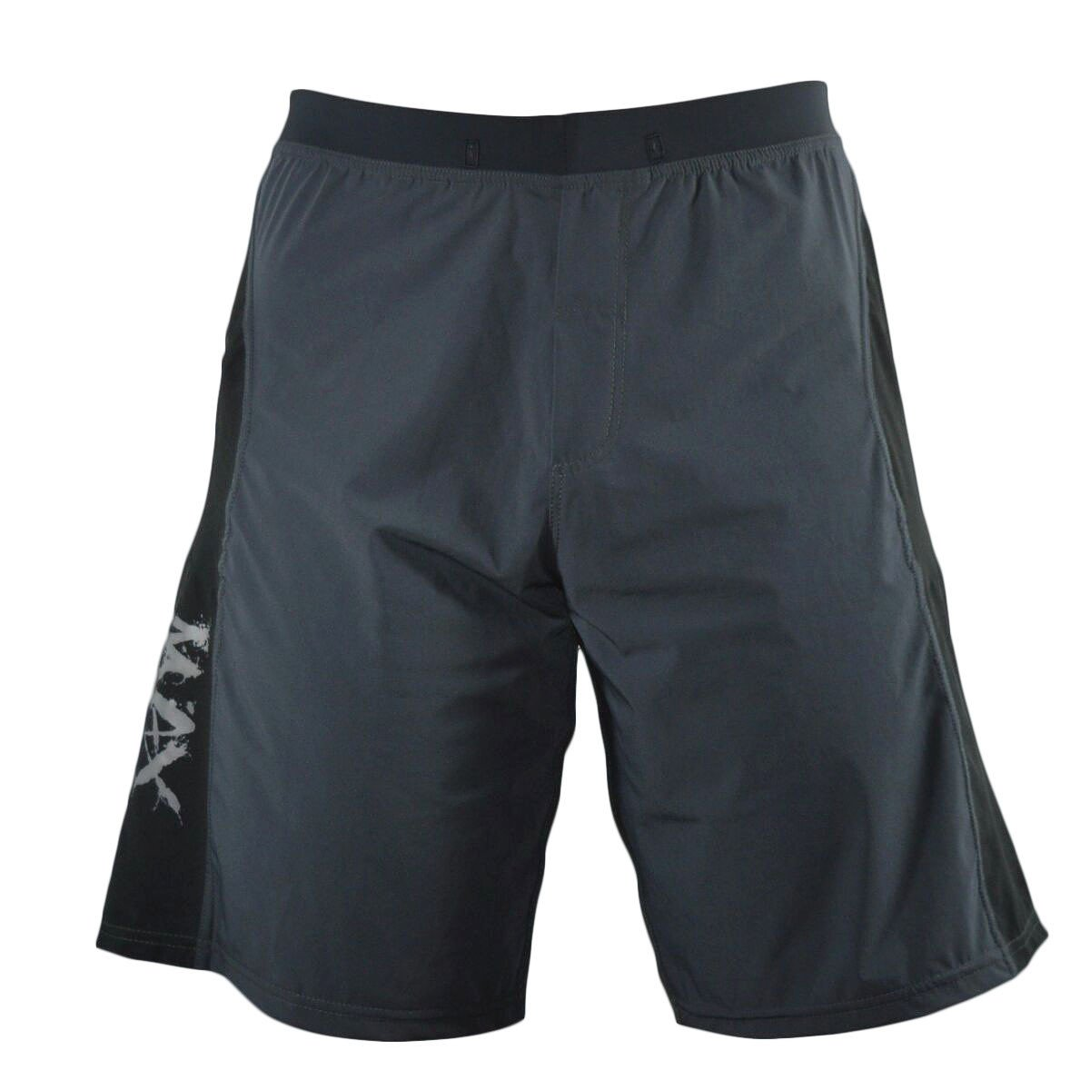 326fc793530 Sanguine Short de Crossfit