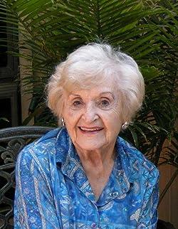 Linda Lay Shuler