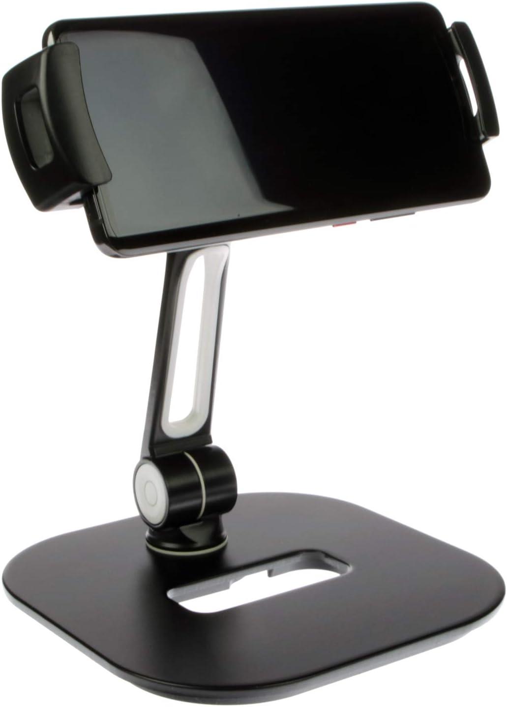 Sinland Unverselle Halterung 360 Drehbar Für Tablet Elektronik