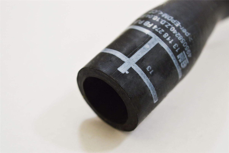 Rohr Lsc 13118274 Original Heizung Einlass Schlauch Neu von Lsc