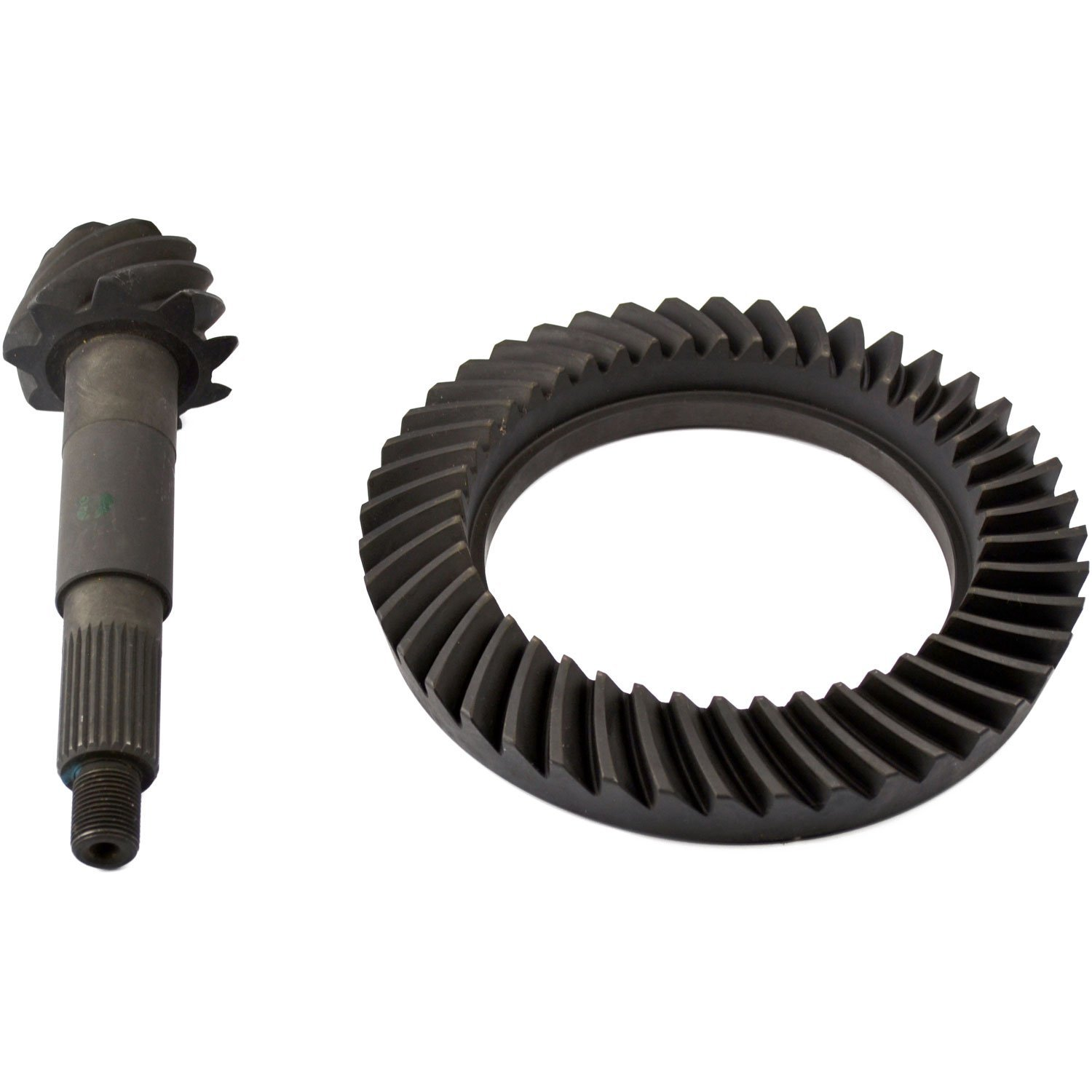 SVL 2019335 Ring and Pinion Gear Set for Dana 44 Axle