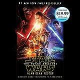 The Force Awakens (Star Wars) (Star Wars: The Force Awakens)