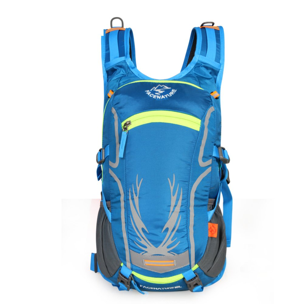 Outdoor sport packages// running backpack//Couple breathable cycling backpack
