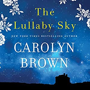 The Lullaby Sky Audiobook