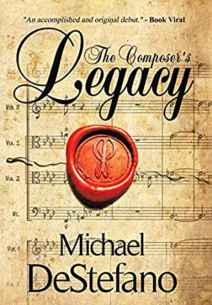 The Composer's Legacy