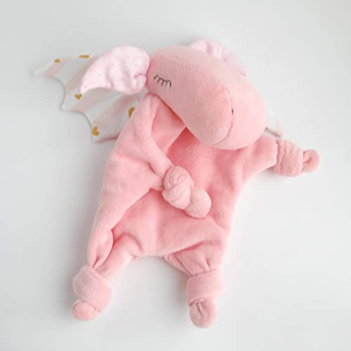 Handcrafted Baby & Toddler Toys