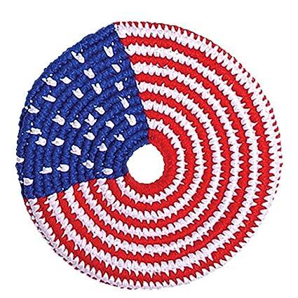 Flug- & Drachensport Knit Pocket Disc Ballonfahren