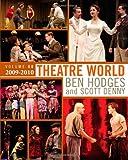 Theatre World Volume 66: 2009-2010 (John Willis Theatre World)