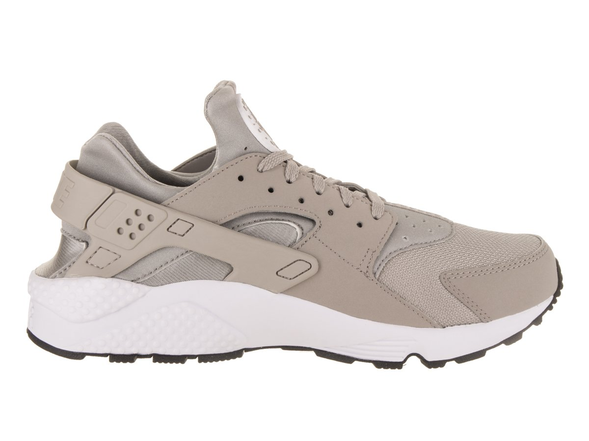 NIKE Men's Air Huarache Running US|Cobblestone Shoes B074FV6HB9 8 D(M) US|Cobblestone Running / White e5d544
