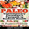 Paleo: A Beginner's Guide