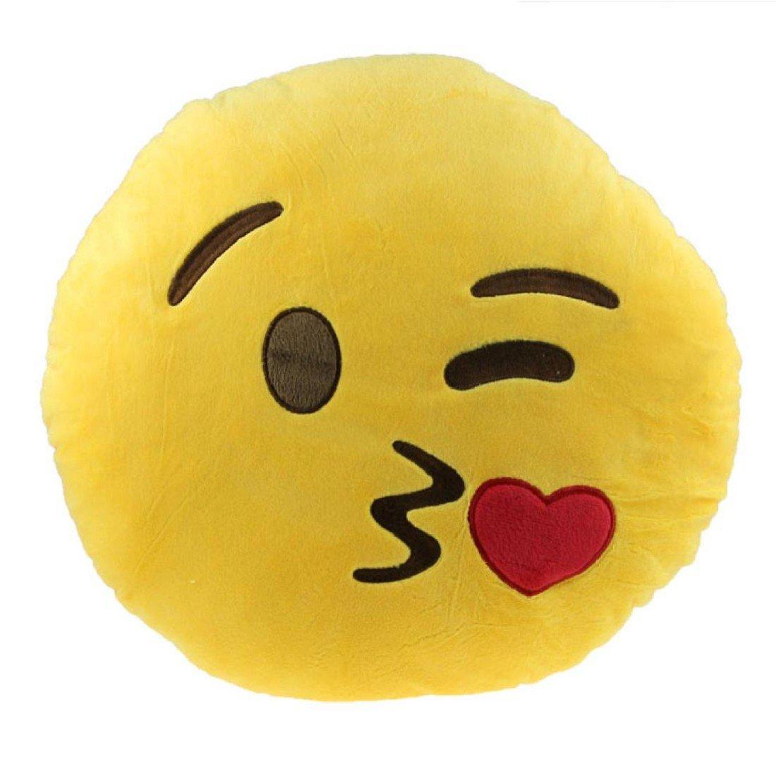 LI&HI Emoji Emoticon almohada Riendo cojšªn almohada Presidente Cojšªn Cojšªn...