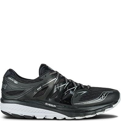 Saucony Zealot ISO 2 W Zapatillas de Running de