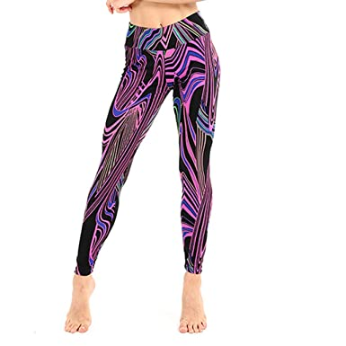 Chándal Jogging Pantalon para Mujer,Yoga Slim Fit Pantalones ...