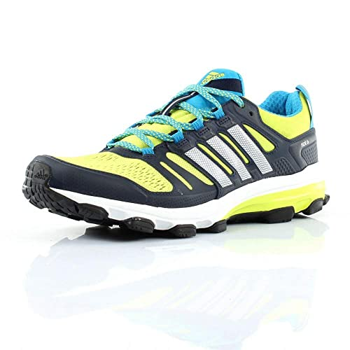 adidas Supernova Riot 6 Trail Zapatillas de Running SS15