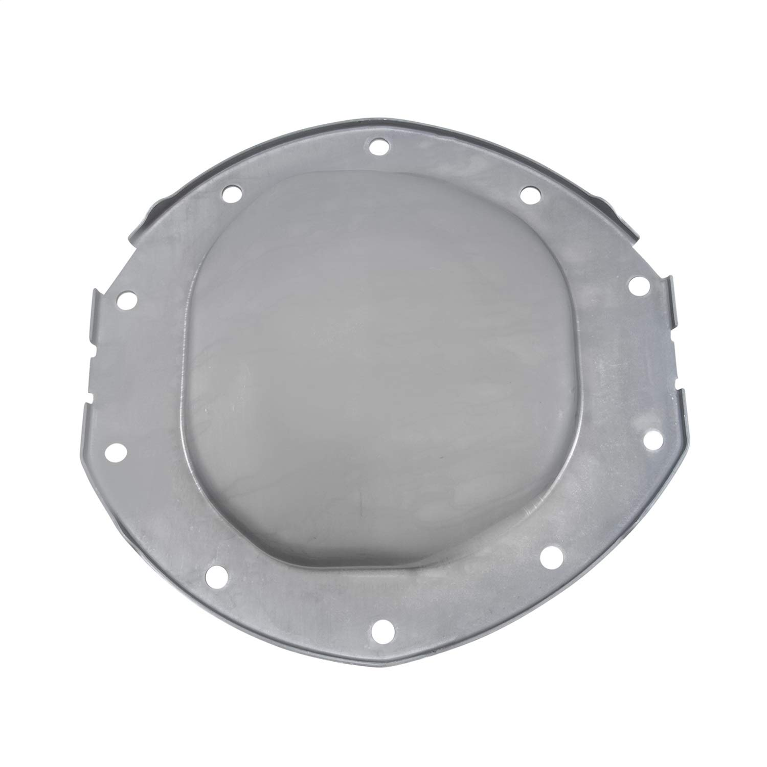 Yukon Gear YP C5-GM8.0 Differential Cover Steel Cover For GM 8 in. Differential Cover