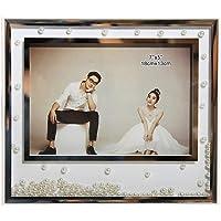 Tredo Photo Frames 5x7 inch T044