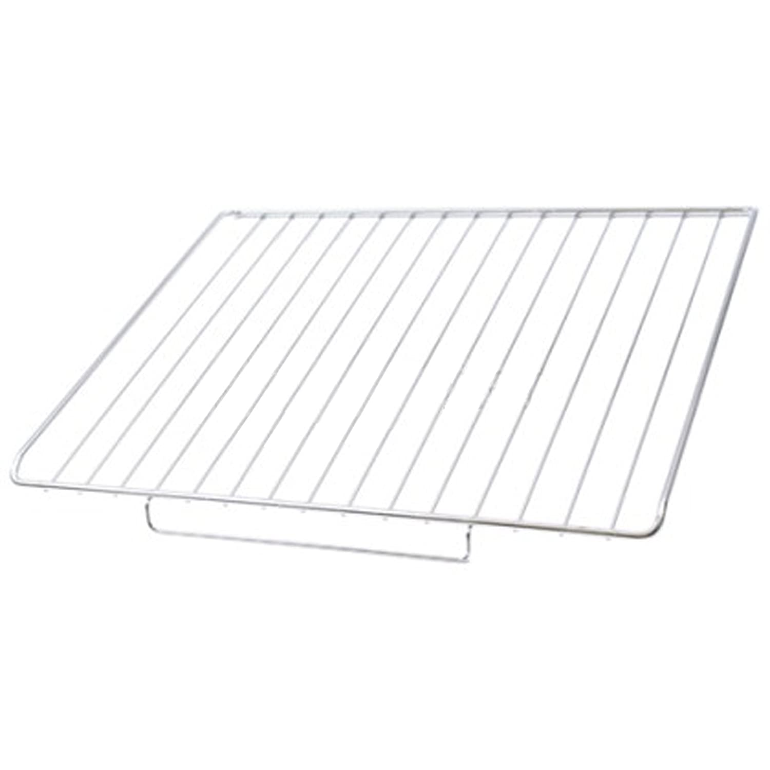 SPARES2GO Oven Shelf For Hotpoint Oven/Cooker