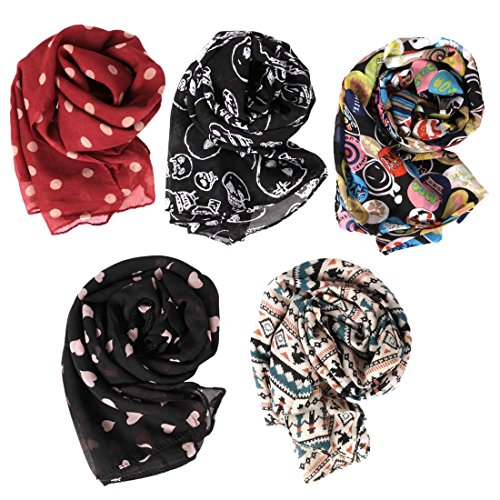 Colorful Lightweight Accessory Multipurpose Collection product image